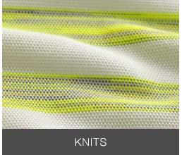 index_knits_bt