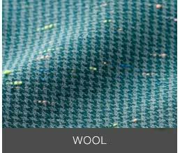 index_wool_bt