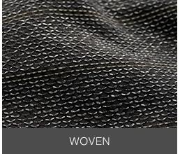 index_woven_bt