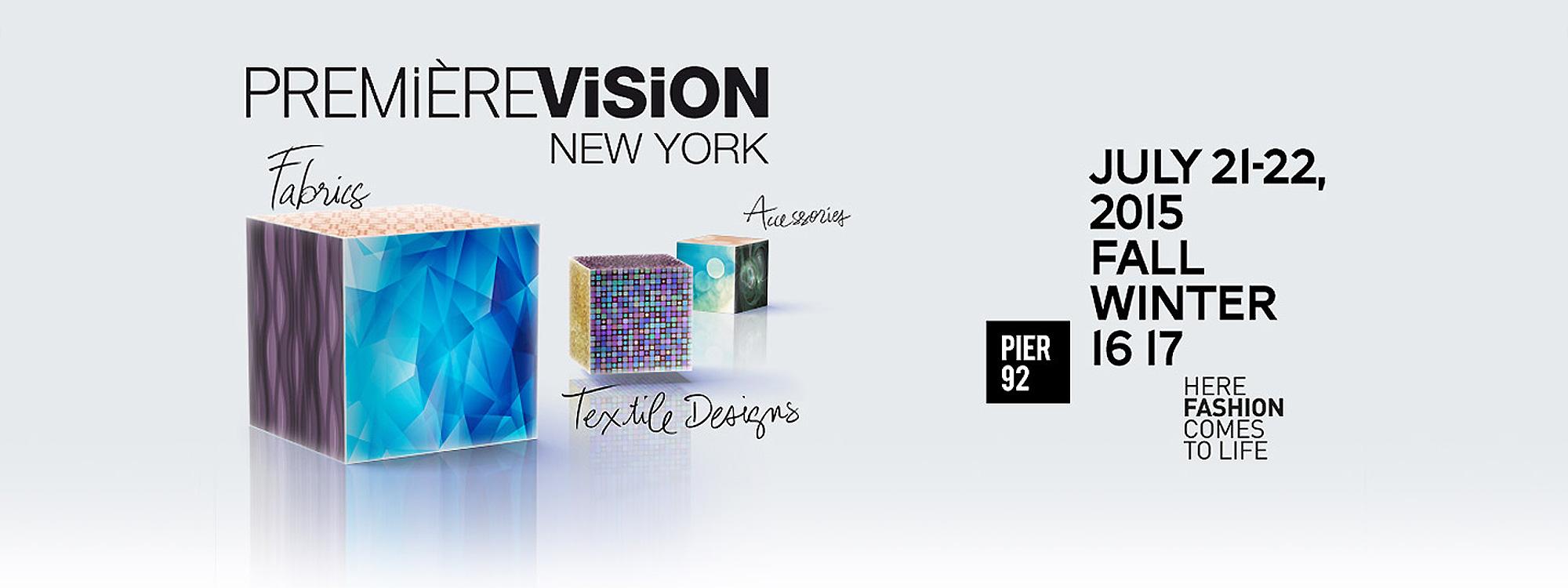premiere-vision-new-york