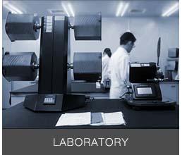 index_laboratory_bt