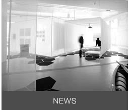 index_news_bt